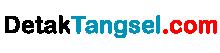 Berita TangSel Seketika Menjangkau Dunia