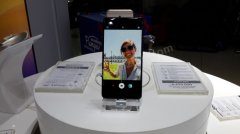 samsung_Experience_store_pamulang_square_11_dgr.jpg
