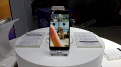 samsung_Experience_store_pamulang_square_15_dgr.jpg
