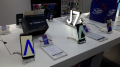 samsung_Experience_store_pamulang_square_17_dgr.jpg