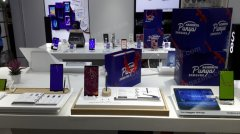 samsung_Experience_store_pamulang_square_20_dgr.jpg