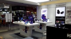 samsung_Experience_store_pamulang_square_6_dgr.jpg