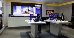 samsung_Experience_store_pamulang_square_7_dgr.jpg