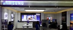 samsung_Experience_store_pamulang_square_9_dgr.jpg