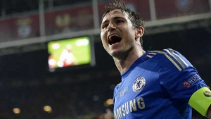 Chelsea Akan Memenangkan Derby London