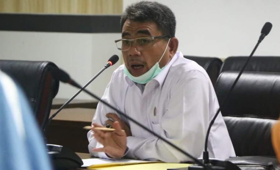 PPDB di Tangsel Kerap Timbulkan Persoalan, Komisi ll Sarankan Ini ke Dindikbud