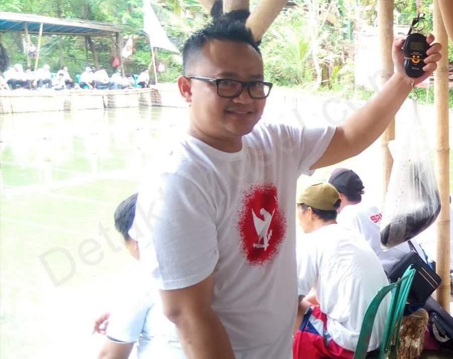 Ingin Tahu Respon Masyarakat Tangsel, Bacaleg Gerindra Diminta Blusukan