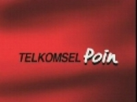 Program Emas Telkomsel Poin