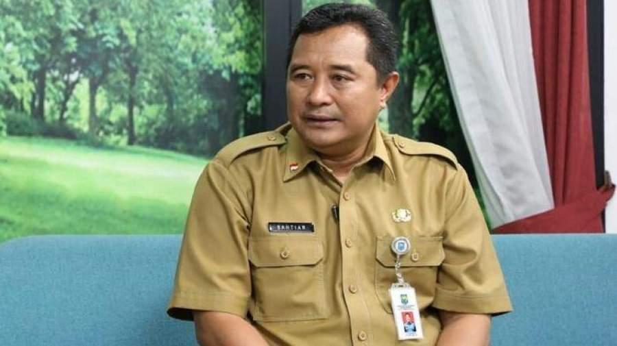 Kapuspen Kemendagri: Mutasi ASN Oleh Walikota Tangsel Sudah Ada Ijin dan Sesuai Aturan