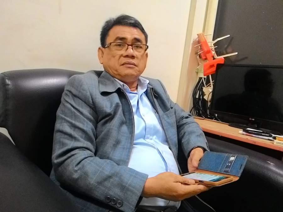 Kisruh PPDB, Komisi lV Dorong Adanya Pembangunan Gedung SMP Baru