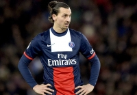 Ibra Ingin Bela Celtic
