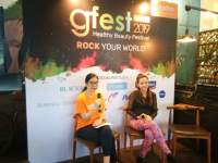 G-Fest Healthy Beauty Festival, Upaya Guardian Manjakan Pelanggan