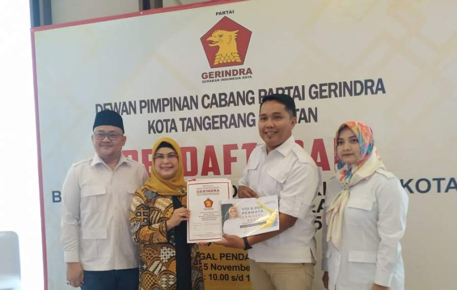 Siti Nur Azizah Ma