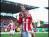 Arsenal Ditaklukkan Stoke City