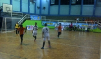 Hydro Coco Cup ,Gelar Tournament Futsal SMA/SMK se-Indonesia