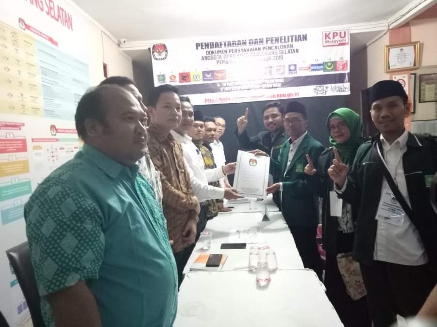 Selain Ratu Chumairoh, Politisi PKB Dikabarkan Pindah Partai