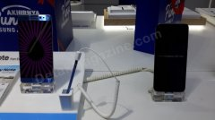 samsung_Experience_store_pamulang_square_16_dgr.jpg