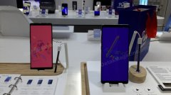 samsung_Experience_store_pamulang_square_18_dgr.jpg