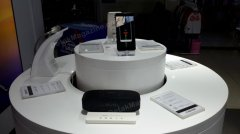 samsung_Experience_store_pamulang_square_19_dgr.jpg