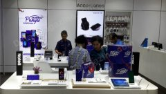 samsung_Experience_store_pamulang_square_1_dgr.jpg