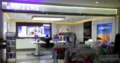 samsung_Experience_store_pamulang_square_21_dgr.jpg
