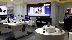 samsung_Experience_store_pamulang_square_3_dgr.jpg