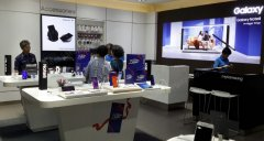 samsung_Experience_store_pamulang_square_4_dgr.jpg