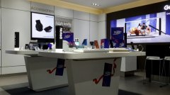 samsung_Experience_store_pamulang_square_5_dgr.jpg