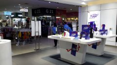 samsung_Experience_store_pamulang_square_8_dgr.jpg